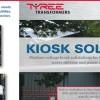 Kiosk Solutions Brochure